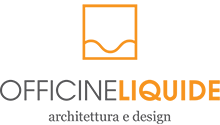 Officine Liquide Logo